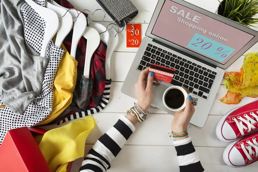 קניות אונליין, online shopping, חנות אונליין, איך מקימים חנות אינטרנטית, איך מקימים חנות אונליין