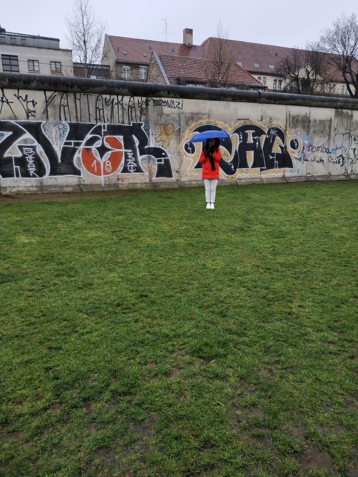 מה עושים בברלין, אנה ברודי, בלוג אופנה,