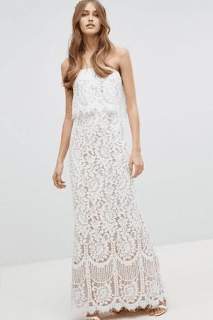 שמלות כלה אונליין