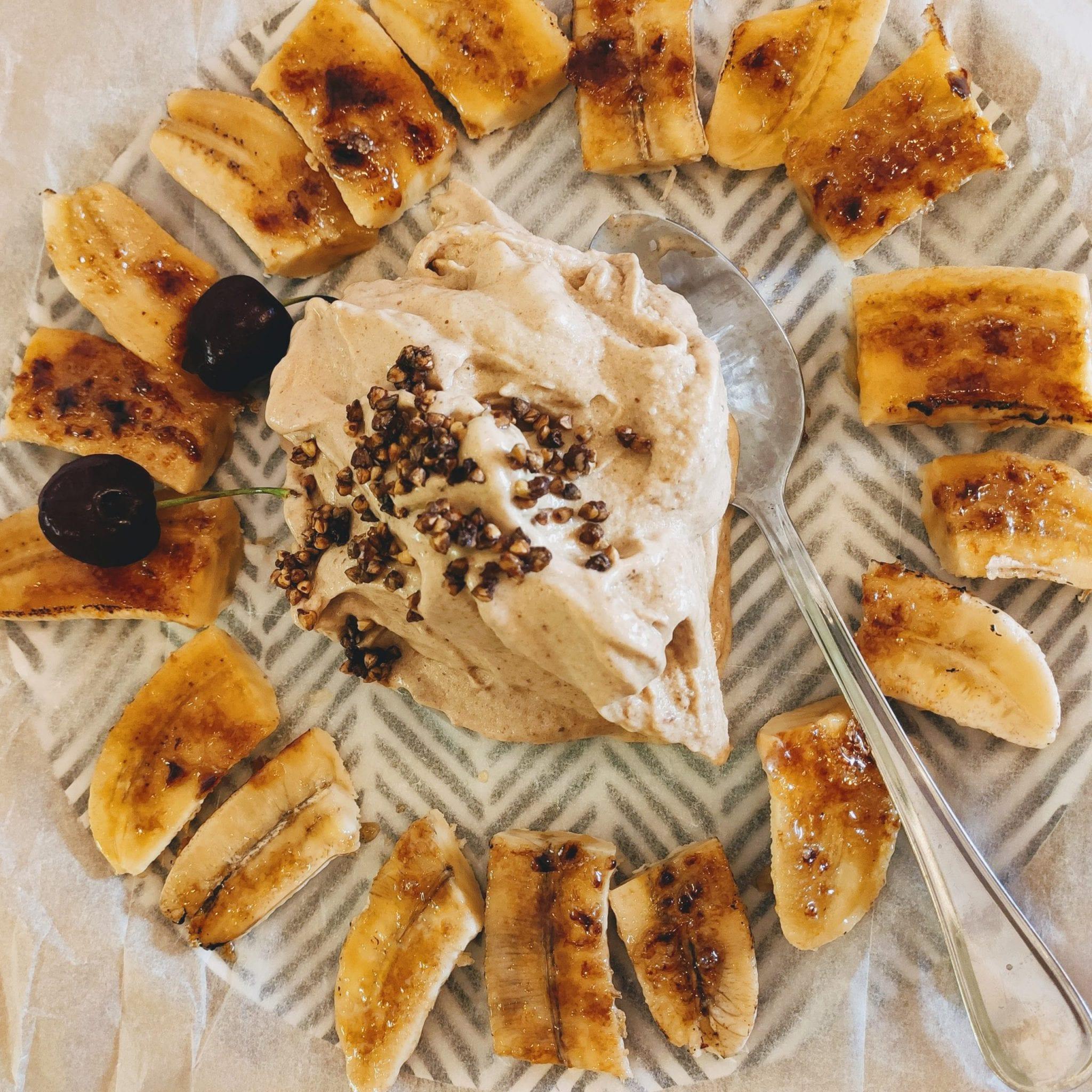 סיור אוכל בחיפה ורד פרמן